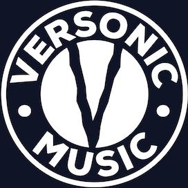 Versonic Music